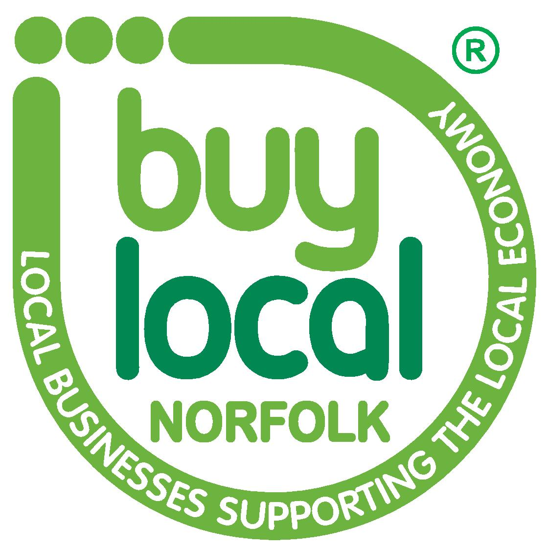 Buy Local Norfolk